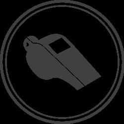Logo Asabri