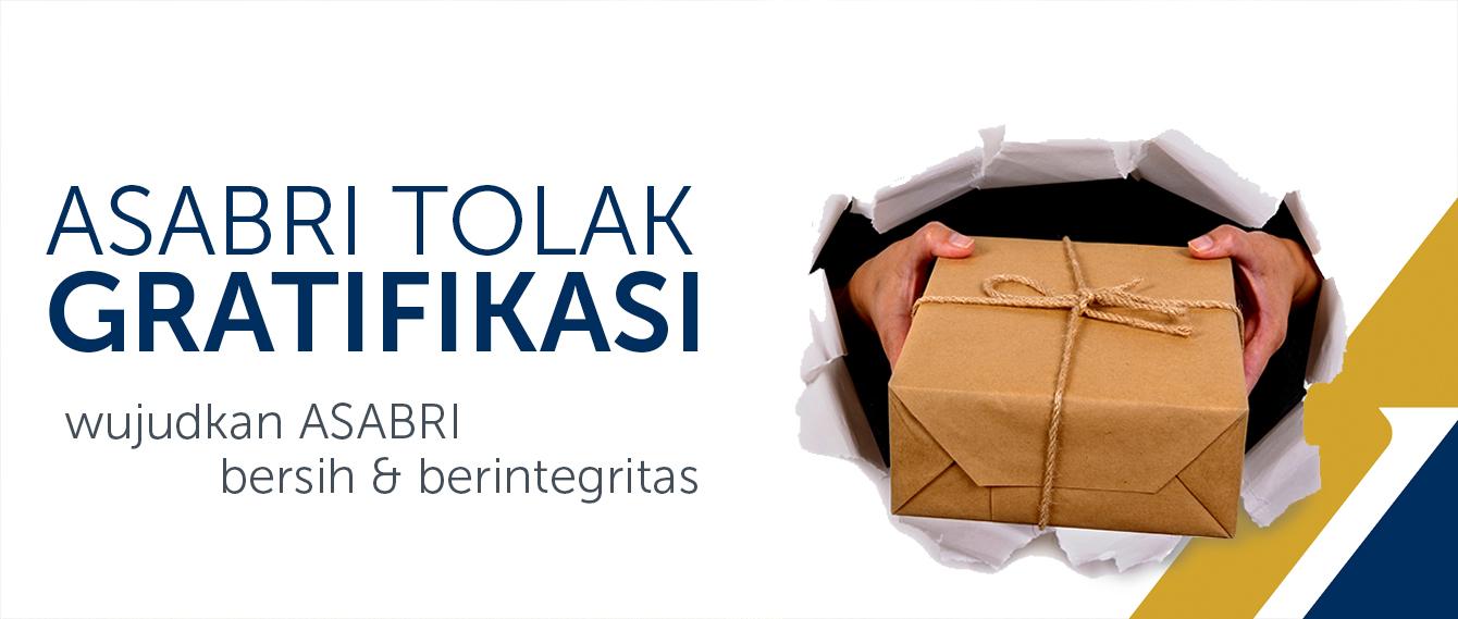 Asabri_|_Web_Corporate